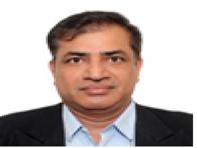 Rajeev Kumar Jha