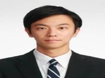 Kohei Ogata