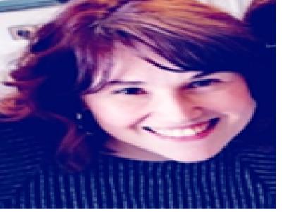 Andreia Filipa-Silva