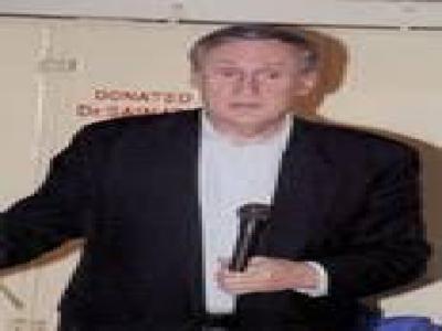 Dr. Henk-Maarten Laane
