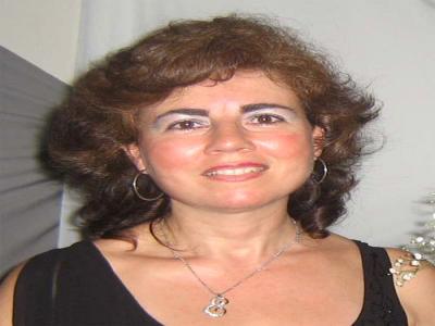 Erika Alves Tavares Marques